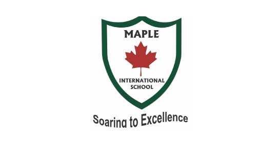 Maple-International-School.jpg