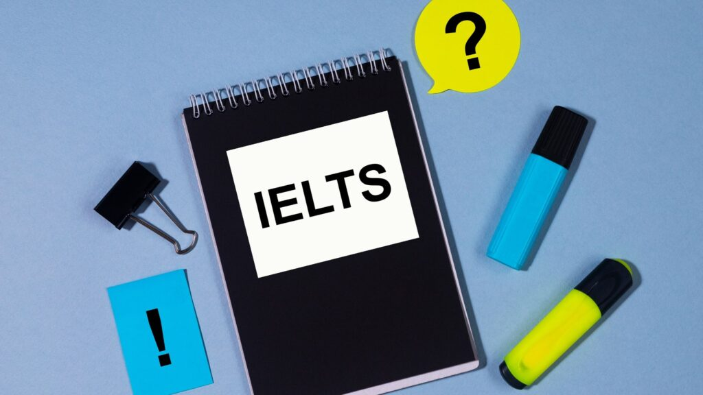 Learn How To Prepare For Your IELTS Exam