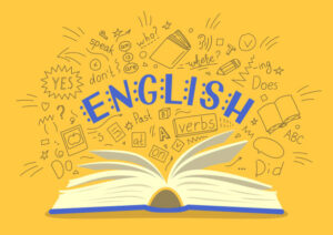 english IELTS Training In Punjab Bhavdeep Kohli