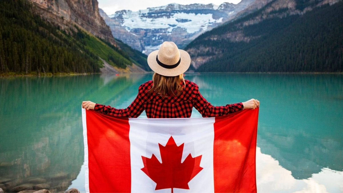 Your essential moving to Canada checklist Moving to Canada